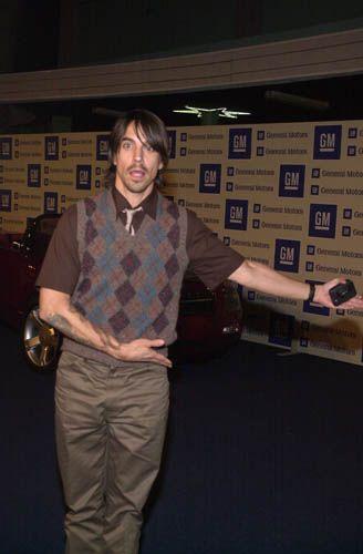Anthony_Kiedis002.jpg