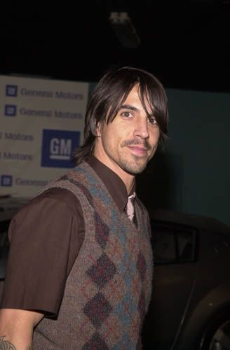 Anthony_Kiedis003.jpg
