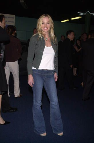 Christina_Applegate001.jpg