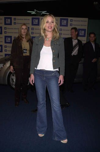 Christina_Applegate003.jpg