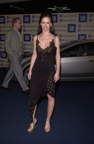Jennifer_Love_Hewitt004.jpg