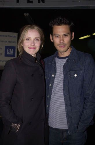 Delpy_and_Date.jpg