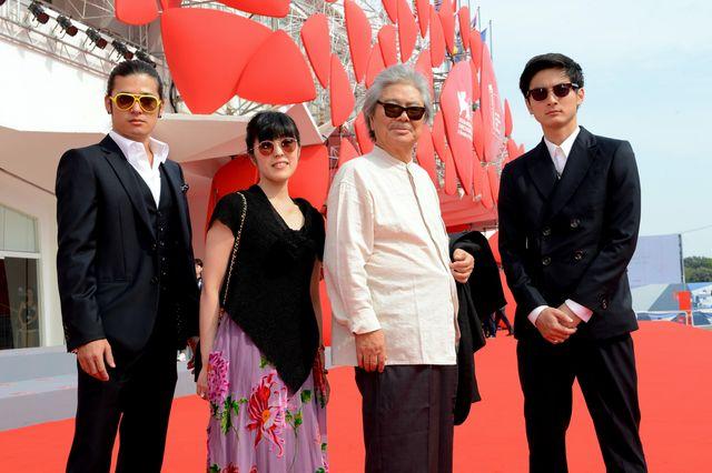 4298-Red_Carpet_Sennen_no_Yuraku__The_Millennial_Rapture____La_Biennale_di_Venezia_____ASAC.jpg