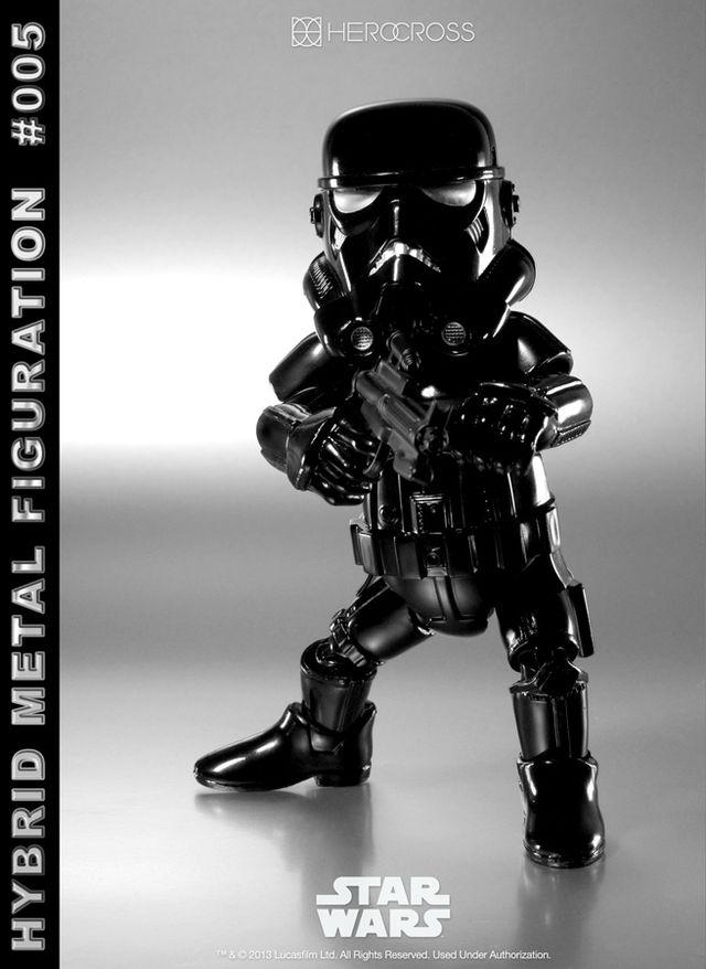stormtrooper_bh_2.jpg