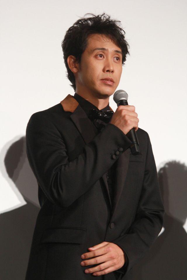 kiyosukaigishonichi6.JPG