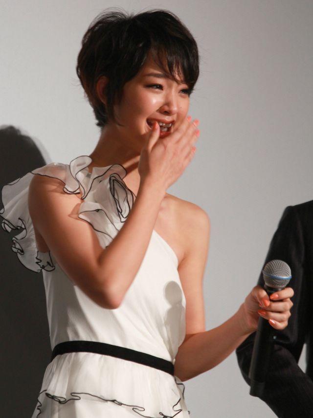 kiyosukaigishonichi1.JPG