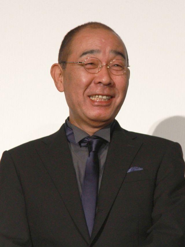 kiyosukaigishonichi3.JPG