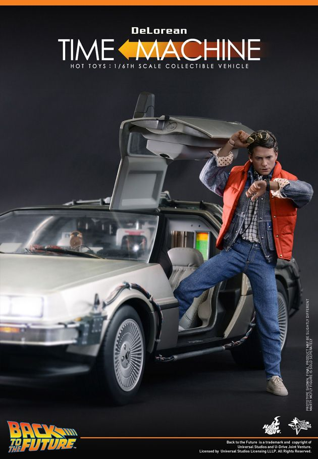 delorean-11.jpg