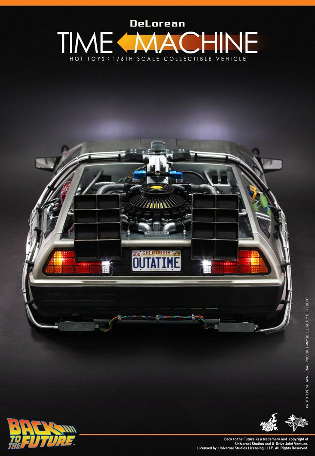 delorean-4.jpg