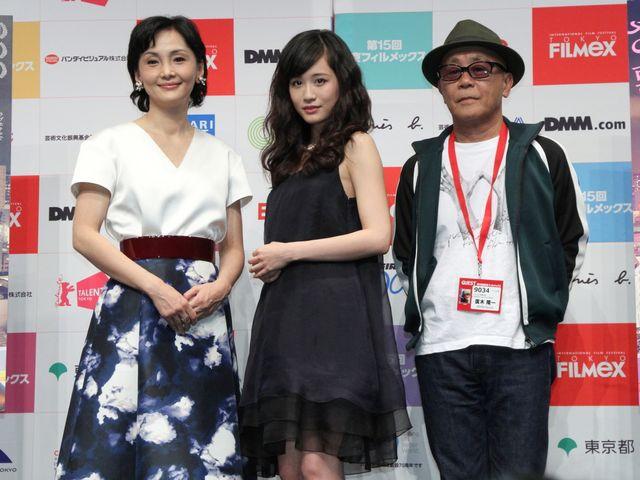 sayonarakabukichofilmex2.JPG