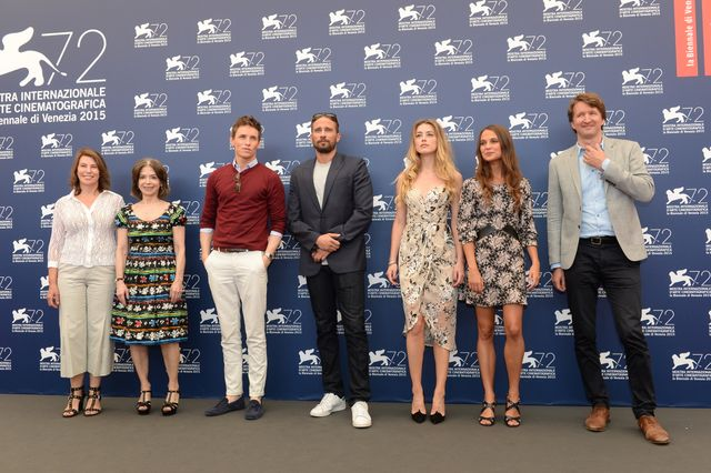 03350-Photocall_-_The_Danish_Girl_-_Film_delegation_-____la_Biennale_di_Venezia_-_Foto_ASAC.JPG