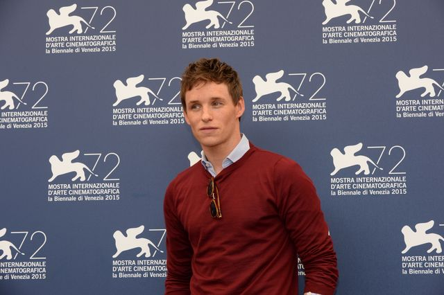 23354-Photocall_-_The_Danish_Girl_-_E._Redmayne_-____la_Biennale_di_Venezia_-_Foto_ASAC__4_.JPG