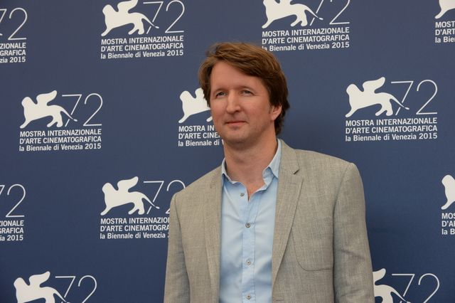 23382-Photocall_-_The_Danish_Girl_-_T._Hooper_-____la_Biennale_di_Venezia_-_Foto_ASAC.JPG