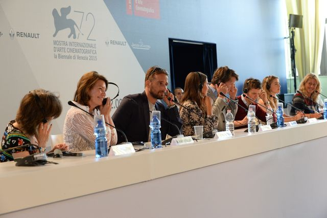 23426-Press_Conference_-_The_Danish_Girl_-_Film_delegation_-____la_Biennale_di_Venezia_-_Foto_ASAC__3_.JPG