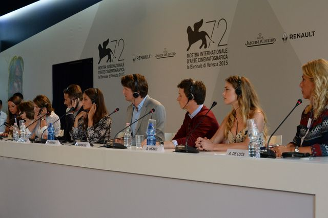 23432-Press_Conference_-_The_Danish_Girl_-_Film_delegation_-____la_Biennale_di_Venezia_-_Foto_ASAC__2_.JPG