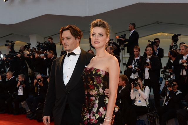 23668-Red_Carpet_-_The_Danish_Girl_-_J._Depp__A._Heard_-____la_Biennale_di_Venezia_-_Foto_ASAC__5_.JPG