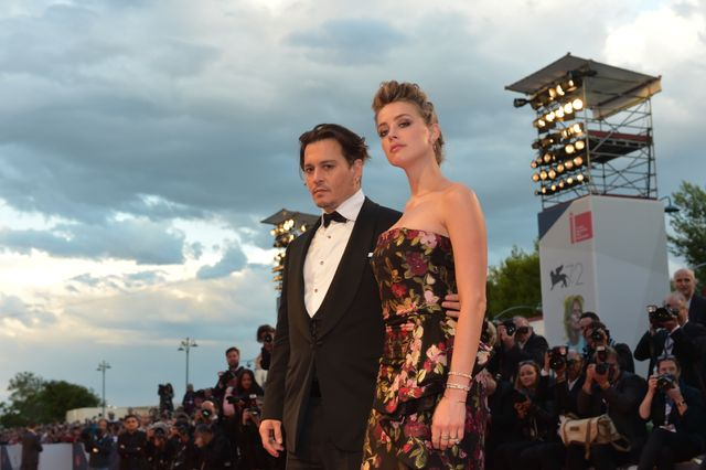 23714-Red_Carpet_-_The_Danish_Girl_-_J._Depp__A._Heard_-____la_Biennale_di_Venezia_-_Foto_ASAC__2_.JPG