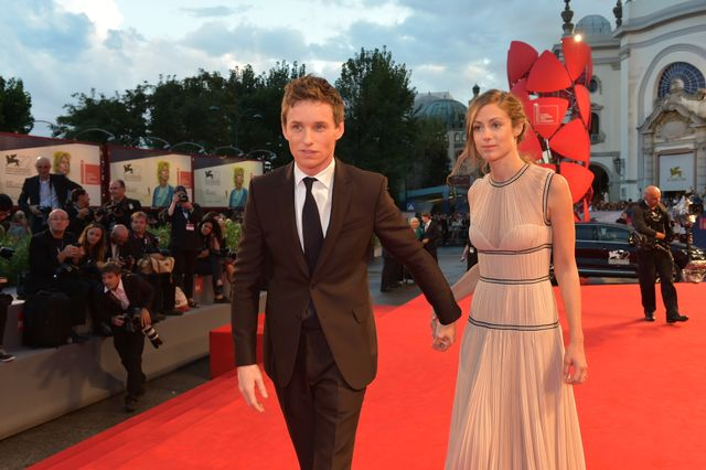 23728-Red_Carpet_-_The_Danish_Girl_-_E._Redmayne_-____la_Biennale_di_Venezia_-_Foto_ASAC.JPG