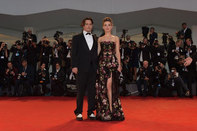 23730-Red_Carpet_-_The_Danish_Girl_-_J._Depp__A._Heard_-____la_Biennale_di_Venezia_-_Foto_ASAC__6_.JPG