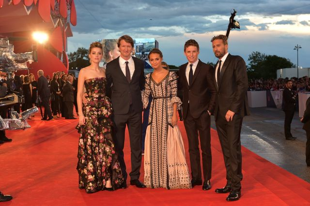 23732-Red_Carpet_-_The_Danish_Girl_-_Film_delegation_-____la_Biennale_di_Venezia_-_Foto_ASAC.JPG