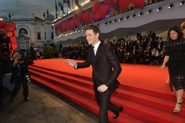 23734-Red_Carpet_-_The_Danish_Girl_-_E._Redmayne_-____la_Biennale_di_Venezia_-_Foto_ASAC__3_.JPG