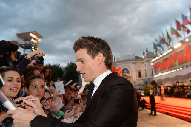 23654-Red_Carpet_-_The_Danish_Girl_-_E._Redmayne_-____la_Biennale_di_Venezia_-_Foto_ASAC__5_.JPG