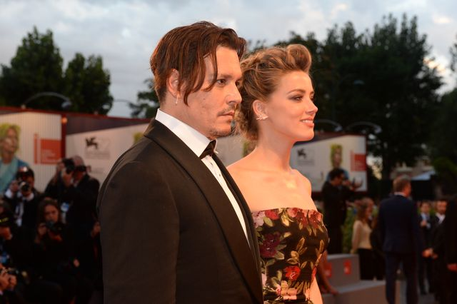 23660-Red_Carpet_-_The_Danish_Girl_-_J._Depp__A._Heard_-____la_Biennale_di_Venezia_-_Foto_ASAC__2_.JPG