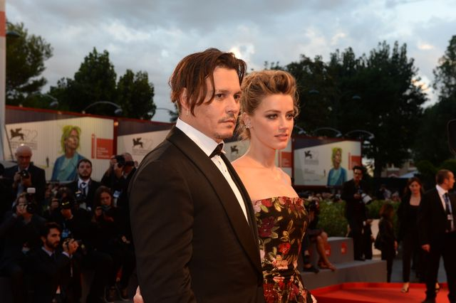23664-Red_Carpet_-_The_Danish_Girl_-_J._Depp__A._Heard_-____la_Biennale_di_Venezia_-_Foto_ASAC__3_.JPG
