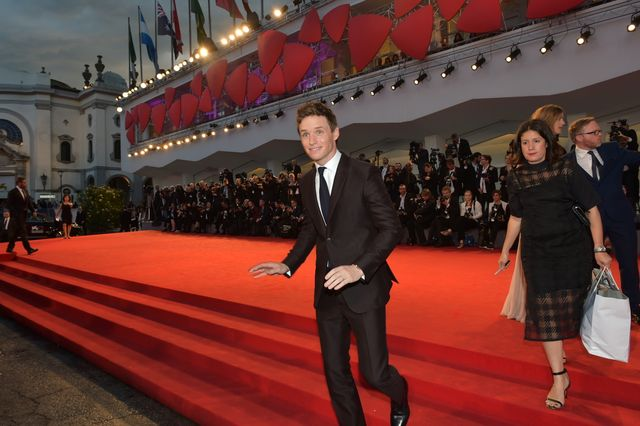 23726-Red_Carpet_-_The_Danish_Girl_-_E._Redmayne_-____la_Biennale_di_Venezia_-_Foto_ASAC__2_.JPG