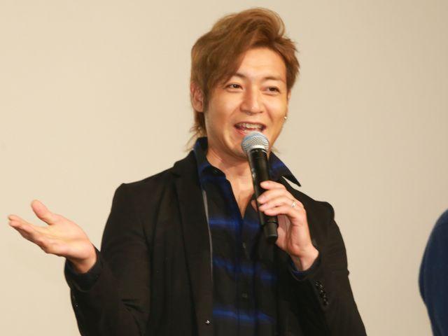 nekonankashonichi-6.jpg