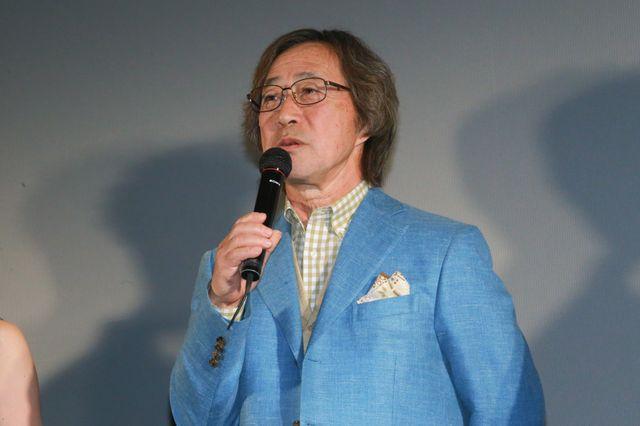 sailorfukukikanjushonichi-13.jpg