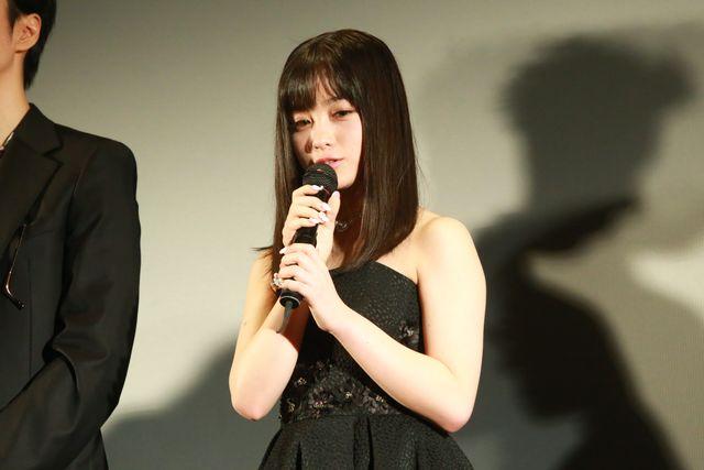sailorfukukikanjushonichi-8.jpg