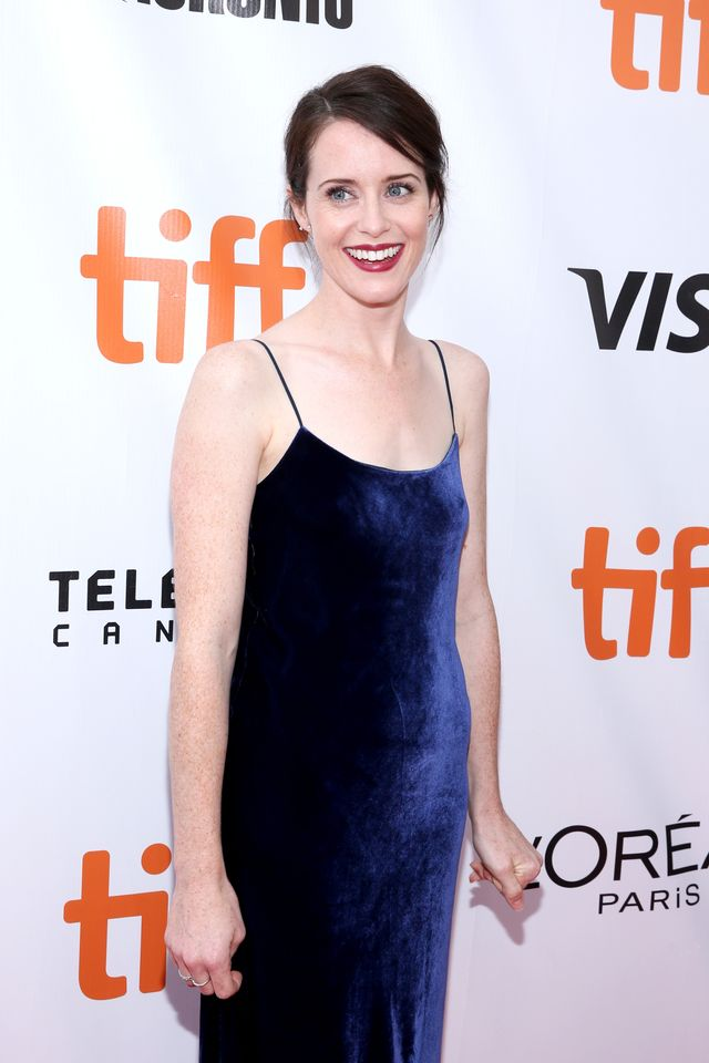 Breathe_RC_Photo_by_Kevin_Winter__Getty_Images_TIFF01.jpg