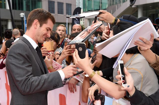 Breathe_RC_Photo_by_Kevin_Winter__Getty_Images_TIFF13.jpg