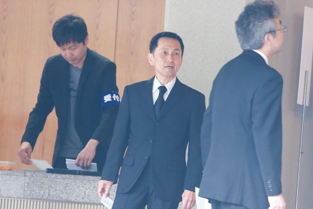 OsugiRenSanOwakareKai-41.jpg
