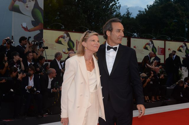 46576-Red_Carpet_-_The_Sisters_Brothers_-_Alexandre_Desplat_-_Dominique_Lemonnier____La_Biennale_di_Venezia_-_foto_ASAC__2_.JPG