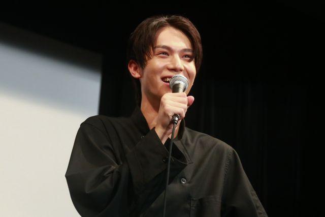 KakugohaiikaJoshiDanshiTalk-4.jpg