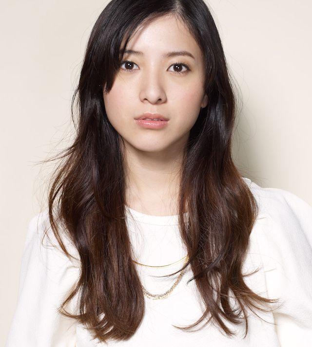 吉高由里子、不思議なOL役で舞台に初挑戦!