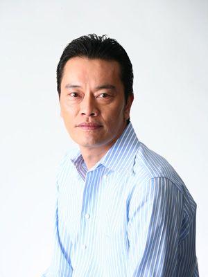 遠藤憲一、さだまさしの父親役でNHKドラマ初主演!