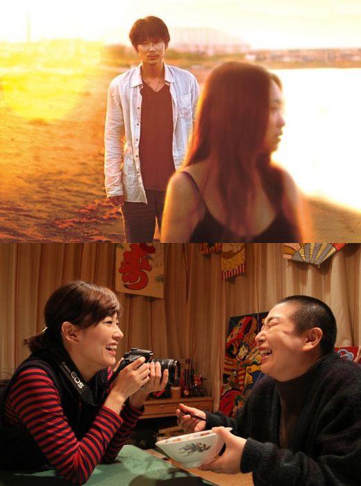 『そこのみにて光輝く』や『福福荘の福ちゃん』も上映!
