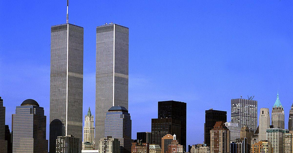 911だけではない、世界のテロ事件映画:シネマトゥデイまとめ - シネマ ...
