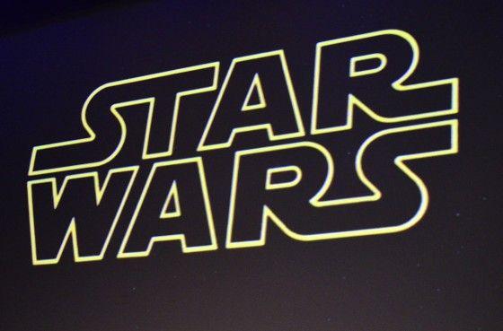 C-3POのドロイド風メイクって!