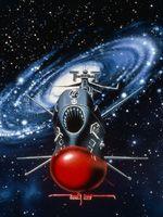 「宇宙戦艦ヤマト」を劇場で鑑賞できるのはこれが最後かも……