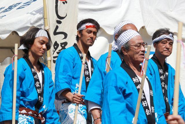 fushiginamisaki13.JPG