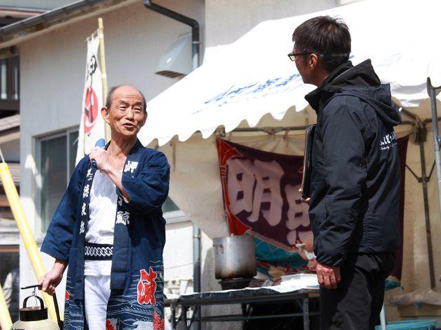 fushiginamisaki15.JPG