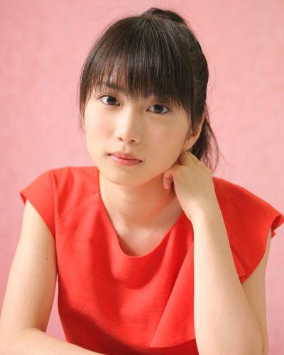 『借りぐらしのアリエッティ』志田未来 単独インタビュー