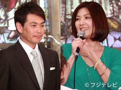 ラブシーンにド緊張! - ココリコ遠藤章造と飯島直子
