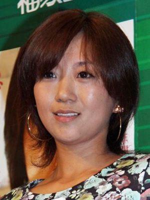 突然ツイッターアカウントを削除した林下美奈子さん