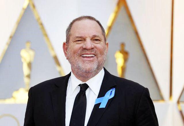 10月5日、アカデミー賞受賞映画のプロデューサー、ハーヴェイ・ワインスタイン氏(写真)は、米紙ニューヨーク・タイムズが、女優やモデルなど複数の女性からセクハラ行為で訴えられ過去に8件の示談に応じたと報道したことに抗議する声明を発表した。写真は2月撮影