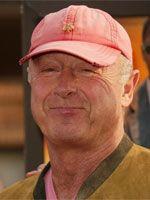 トニー・スコット監督の新作が、メキシコ・シティでプレミア